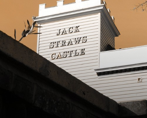 JackStrawFEAT